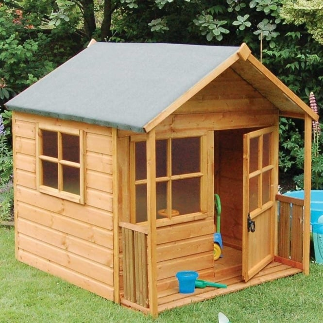 Click to view product details and reviews for Playaway House.