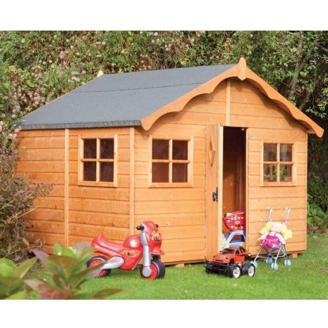 Click to view product details and reviews for Playaway Lodge.