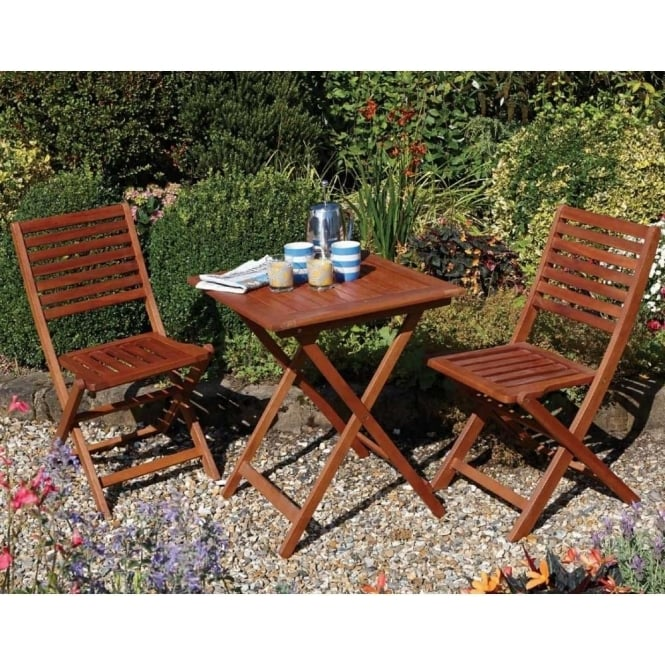 Click to view product details and reviews for Plumley 2 Seat Bistro Set.