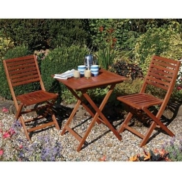 patio and bistro sets