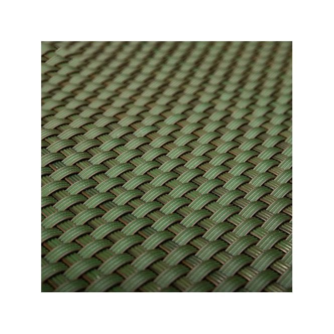 Click to view product details and reviews for Poly Rattan Garden Screening Green 1m.