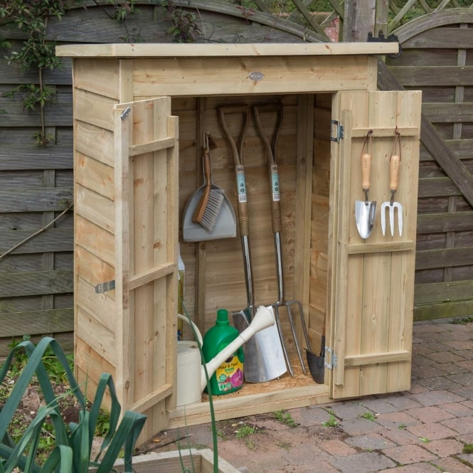 Click to view product details and reviews for Pressure Treated Overlap Pent Garden Store.