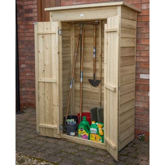 Click to view product details and reviews for Pressure Treated Overlap Pent Tall Garden Store.