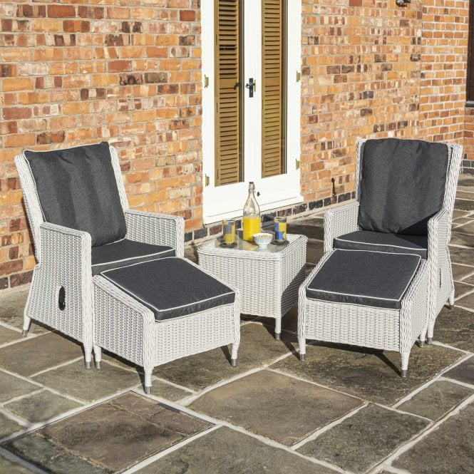 Click to view product details and reviews for Prestbury Lounge Set.