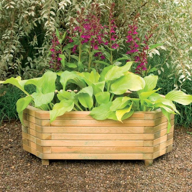 Click to view product details and reviews for Richmond Planter.