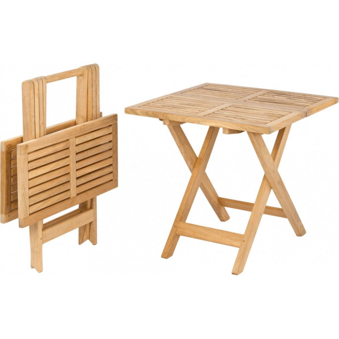 Click to view product details and reviews for Roble Small Occasional Table.