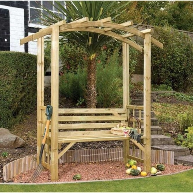 Click to view product details and reviews for Romana Arbour.
