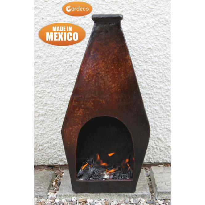 Click to view product details and reviews for Romba Chimenea.