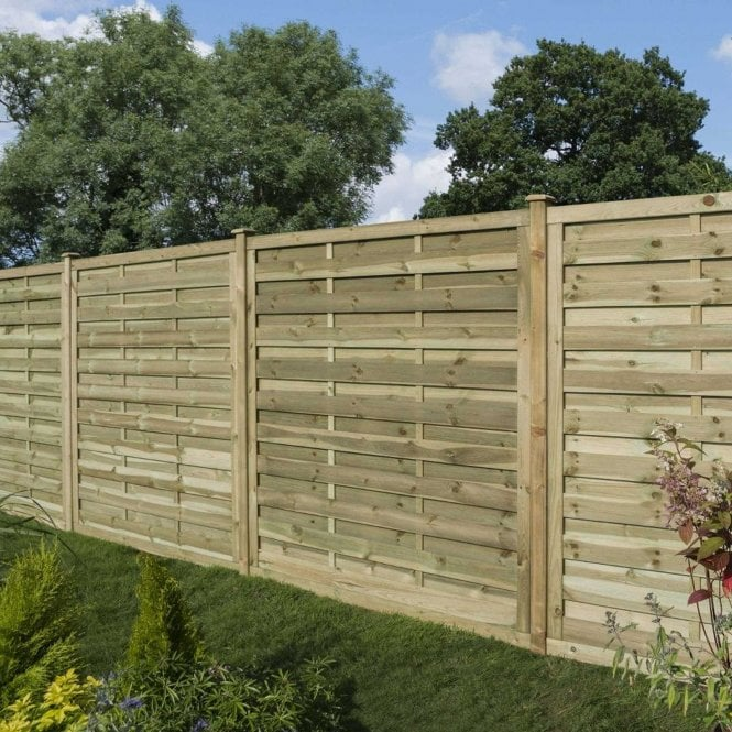 Click to view product details and reviews for Rowlinson Gresty Screen.