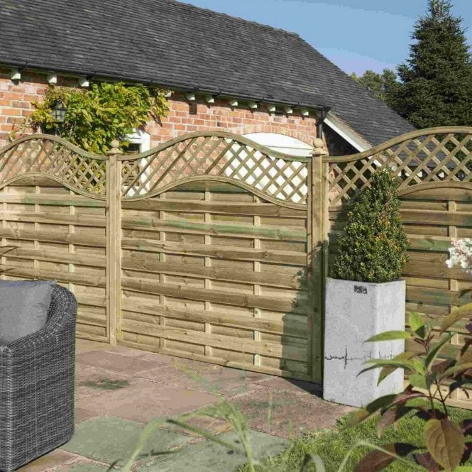 Click to view product details and reviews for Rowlinson Grosvenor Screen.