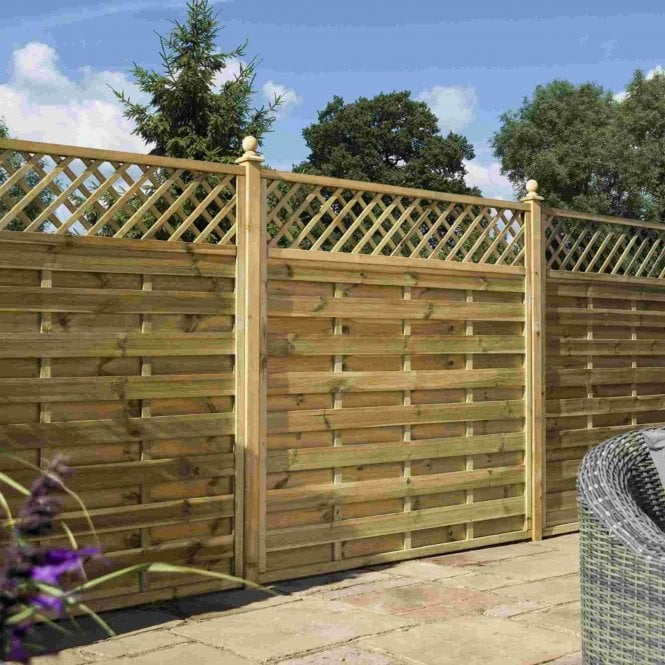 Click to view product details and reviews for Rowlinson Halkin Screen.