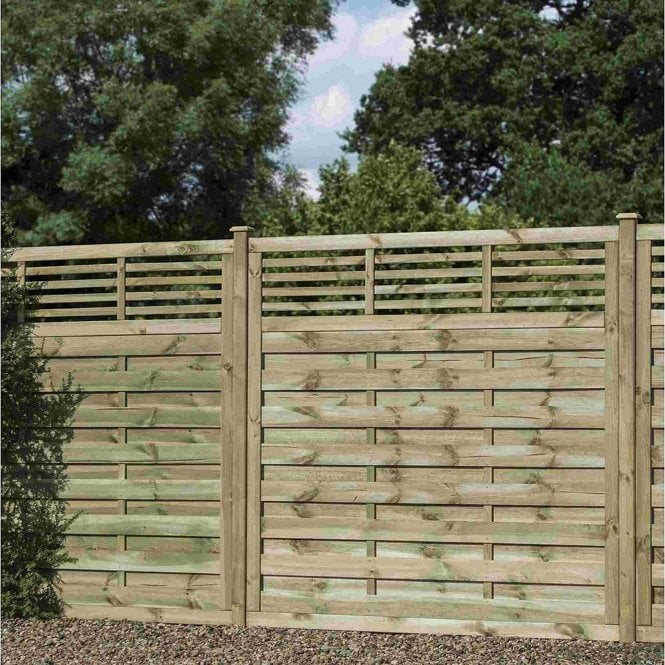 Click to view product details and reviews for Rowlinson Langham Screen.