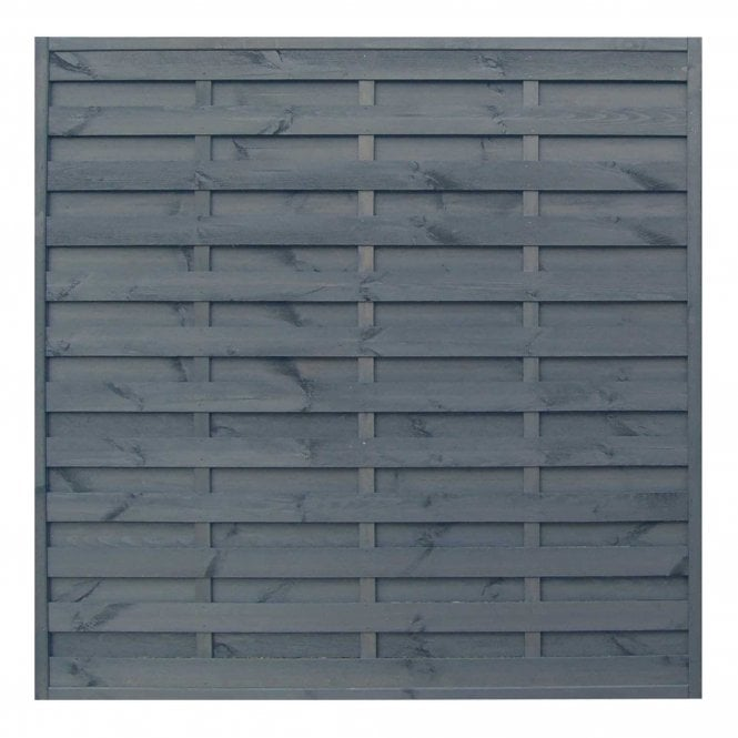 Click to view product details and reviews for Rowlinson Sorrento Plain Top Panel 6 X 6ft.