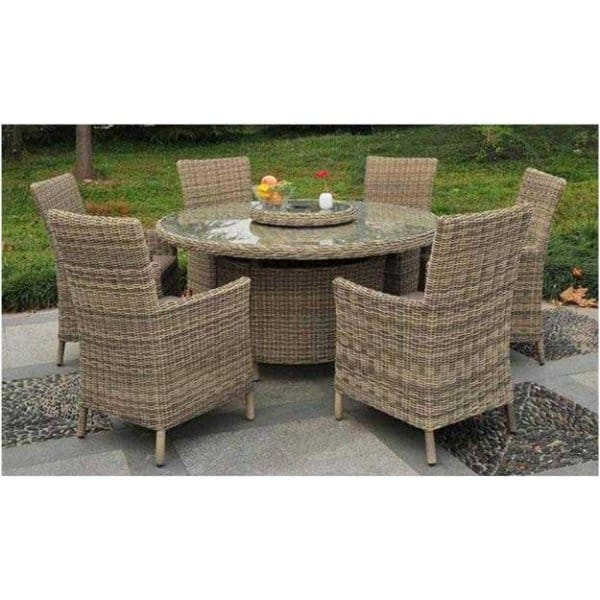 modena garden furniture