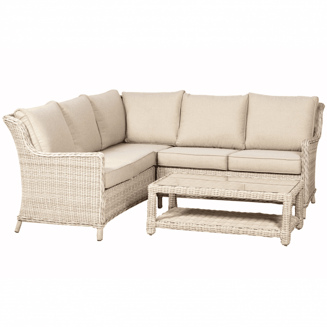 Click to view product details and reviews for Royalcraft Seychelles Corner Lounging Set.