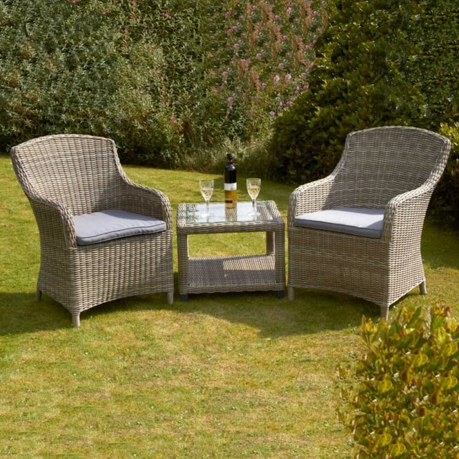 Click to view product details and reviews for Royalcraft Wentworth Imperial Companion Set.