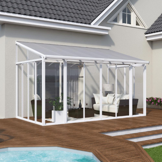 Click to view product details and reviews for Sanremo Conservatory White 3 X 425.