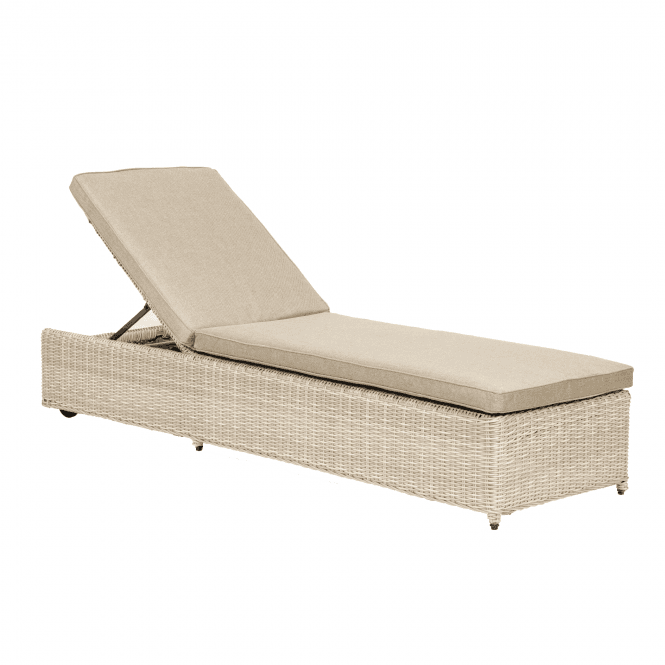 Click to view product details and reviews for Seychelles Sunlounger.