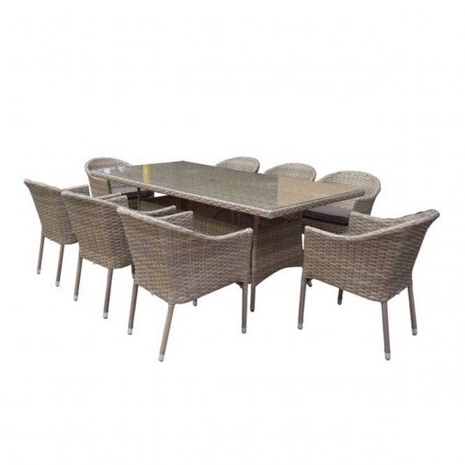 Click to view product details and reviews for Signature Weave Darcey 8 Seat Stacking Set.
