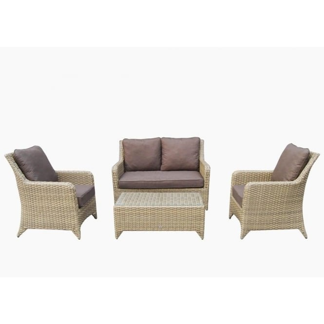 Click to view product details and reviews for Signature Weave Sarah Casual 2 Seater Sofa Set.