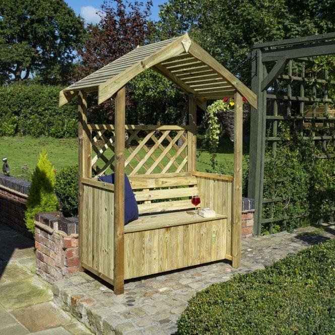 Click to view product details and reviews for Stretton Arbour.