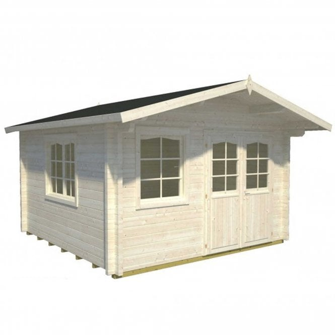 Click to view product details and reviews for Surrey Three Sizes 38 X 38 47 X 38 47 X 47.
