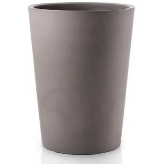 Click to view product details and reviews for The Pot Co Fibreglass Fiori Grande Zamora Planter Available In A Range Of Sizes And Colours.
