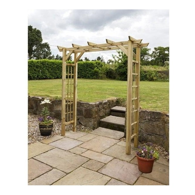 Click to view product details and reviews for Twilight Arch.