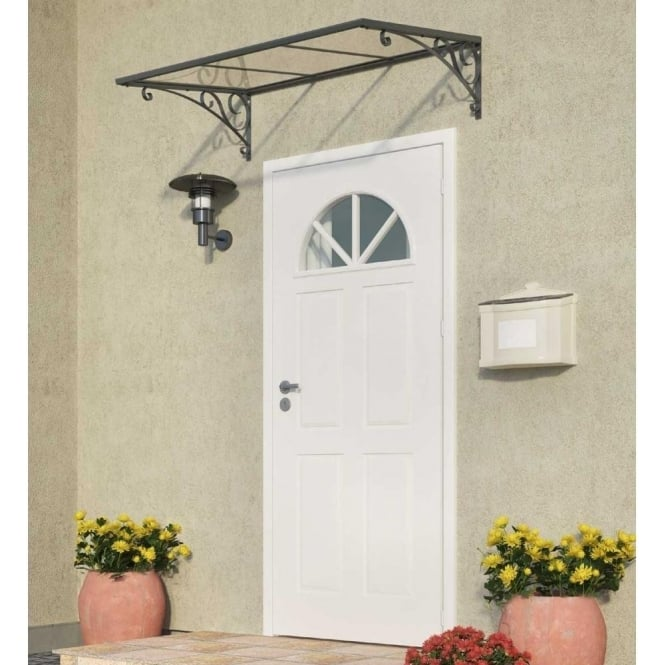 Click to view product details and reviews for Venus 1350 Door Cover.