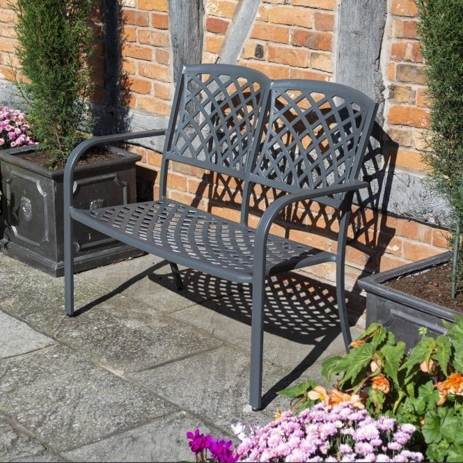 Click to view product details and reviews for Vienna Bench.