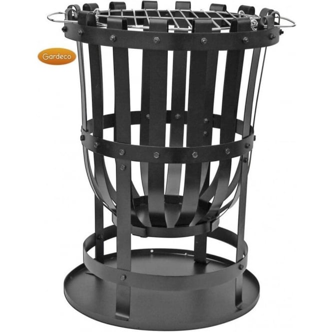 Click to view product details and reviews for Vulcan Garden Brazier Bbq.