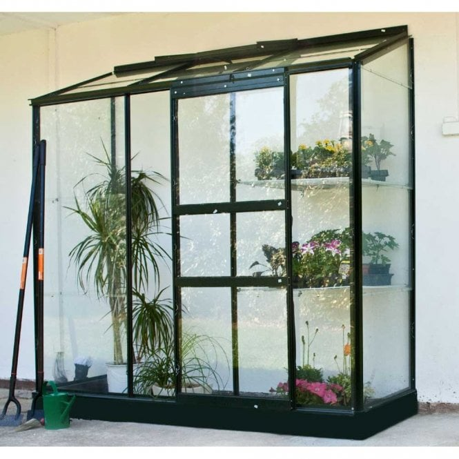 Click to view product details and reviews for Wall Garden 6ft X 2ft Greenhouse.