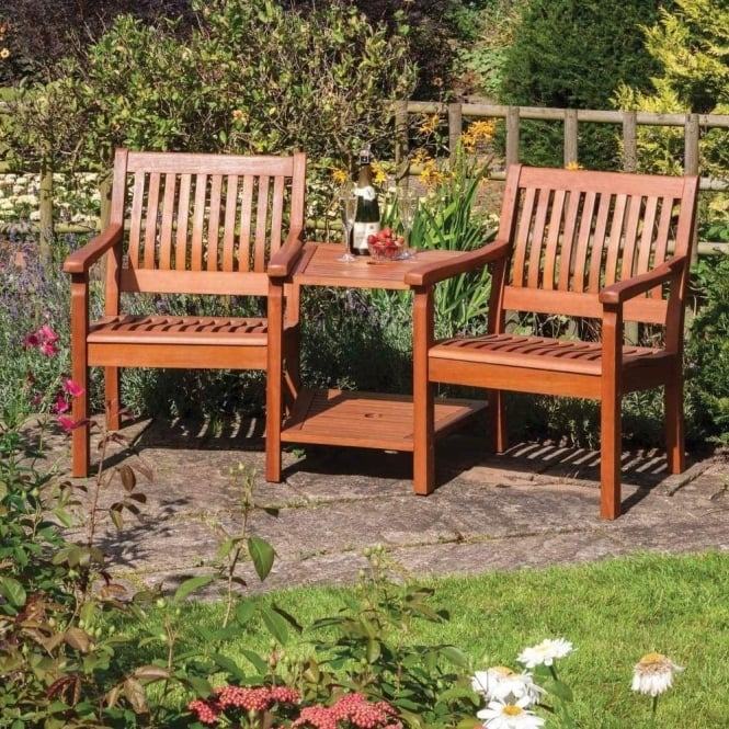 Click to view product details and reviews for Willington Companion Seat.