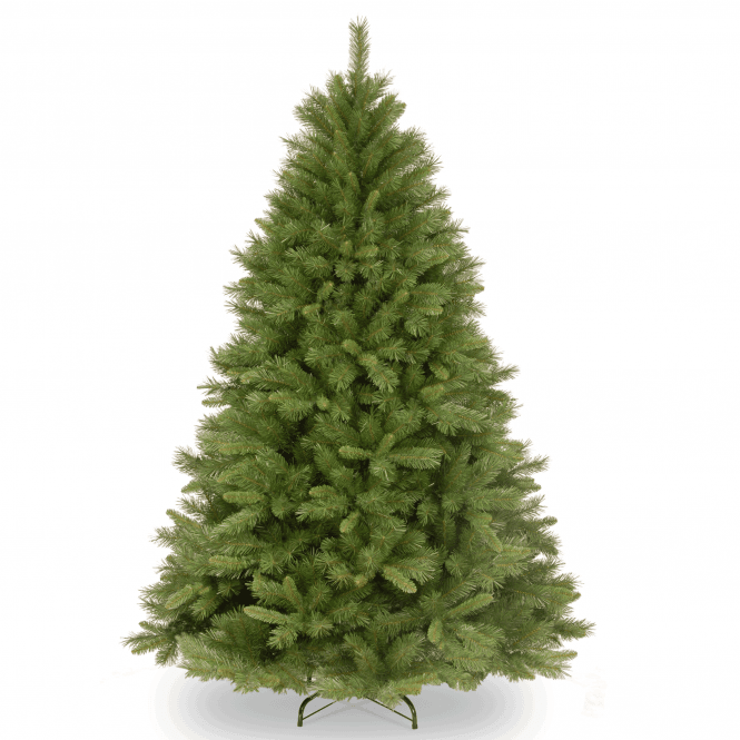Winchester Pine 6ft Tree