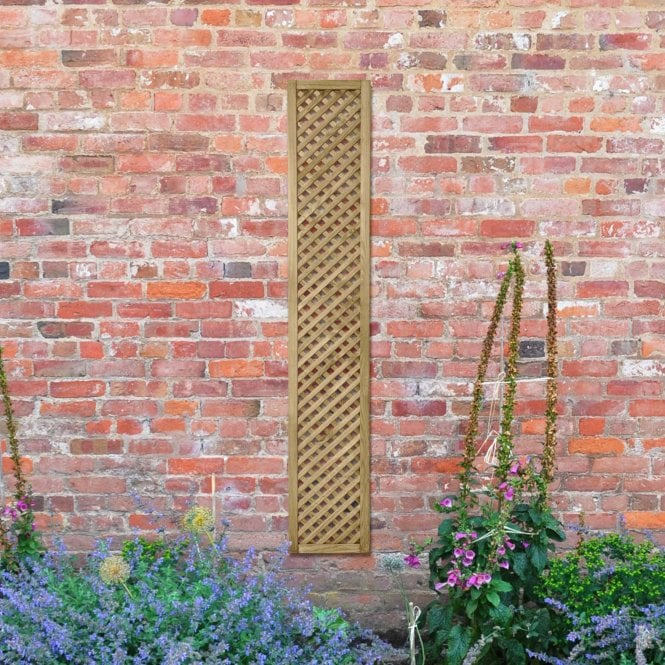 Click to view product details and reviews for Wisley Lattice Panel 7 Sizes.