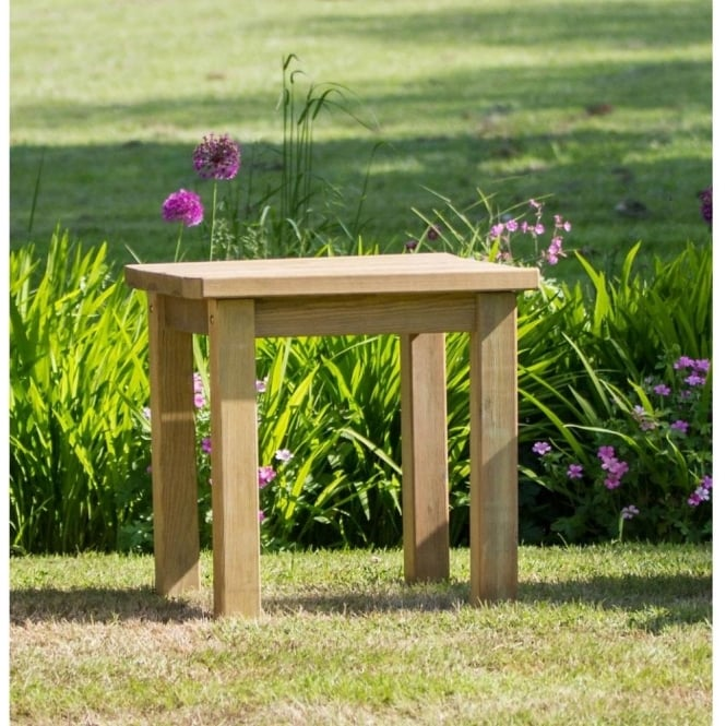 Click to view product details and reviews for Zest 4 Leisure Emily Side Table.
