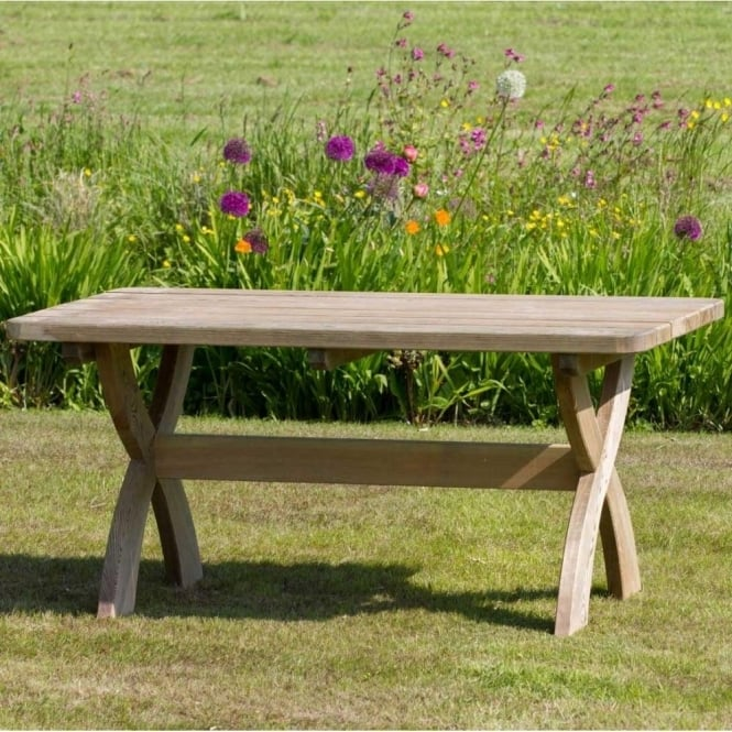 Click to view product details and reviews for Zest 4 Leisure Harriet Table.