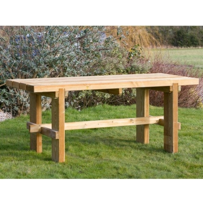 Click to view product details and reviews for Zest 4 Leisure Rebecca Table.