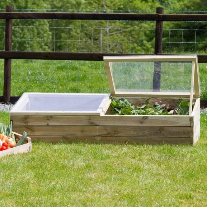 Click to view product details and reviews for Zest 4 Leisure Sleeper Cold Frame.