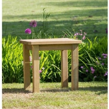 Zest Emily Side Table